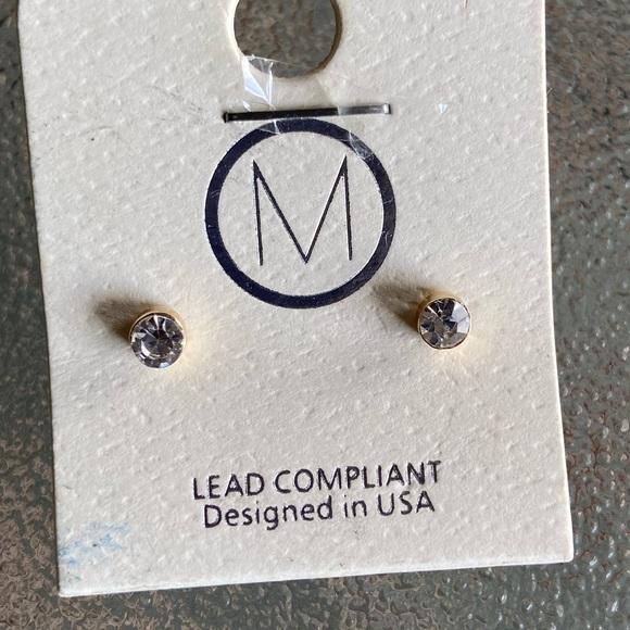 4/15 💖 beautiful earrings